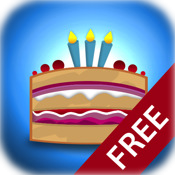 Reminder Free - Birthdays / Anniversaries