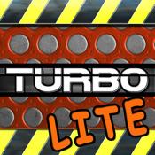 Turbo Lite