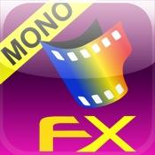 FX Reel: Mono