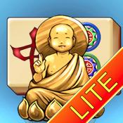 Mahjong Artifacts 2 Kostenlos