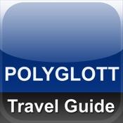 Polyglott München Travel Guide