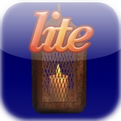 Bygone City LITE Adventure Game
