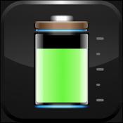 iPhone Akku Tipp zum Strom sparen