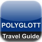 Polyglott Barcelona Travel Guide