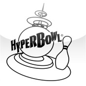 HyperBowl Classic