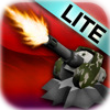 TowerMadness LITE: 3D Tower Defense