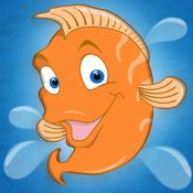 Fishtank-Manager