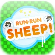 Run Run Sheep