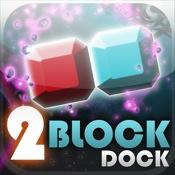 2 Block