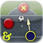 Soccer Tactics Multiplayer