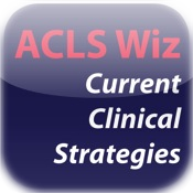 ACLS Wiz - Advanced Cardiovascular Life Support and Basic Life Support