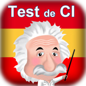 Test de CI : Calcula tu CI