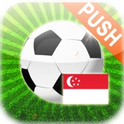 Singapore S.League 2010 with PUSH