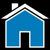 Homeowner Calendar