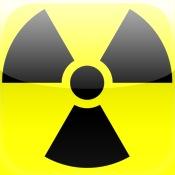 Fake Geiger Counter