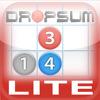 DropSum Lite