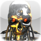 The Terminator™ Lite