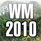 WM-Countdown