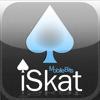 iSkat Online