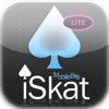 iSkat Online gratis