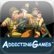 World Wars - AddictingGames