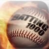 TouchSports™ Batting 1000