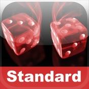 Winning 888 Standard Edition