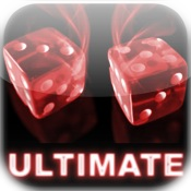 Winning 888 Ultimate Edition