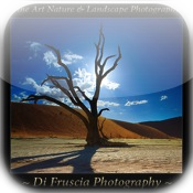 Di Fruscia Photography - Fine Art Nature and Landscape Photography