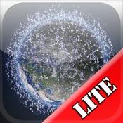 Satellites Attack Lite