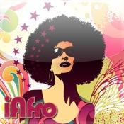 Afro Photo Pro - iAfro