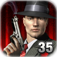 iMobsters™ - 35 Favor Points