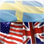 Swedish English Dictionary & Translator