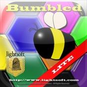 Bumbled - Lite