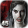 Vampires Live™ - 45 Loyalty Points