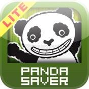 Panda Saver LITE