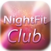 Night Fit Club