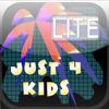 Just 4 Kids - Flipflood Lite