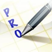 Kreuzworträtsel Pro ✍