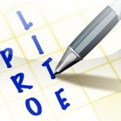 Kreuzworträtsel Pro Lite ✍
