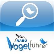 NABU-Vogelführer