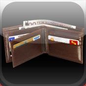 PocketMoney Launcher/Flashlight