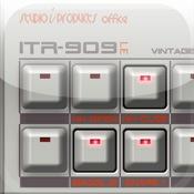 iTR-909 LE