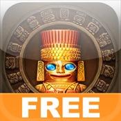 Totem Quest Puzzle Match Lite
