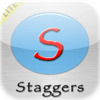 Staggers Lite