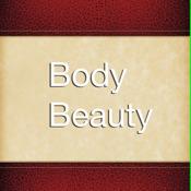 Body Beauty Guide