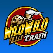 Wild Wild Train