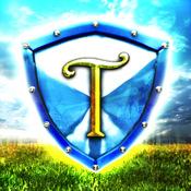 Townrs Defender