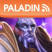 WoW - Paladin News