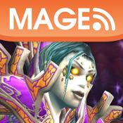 WoW - Mage News